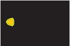ogel world Logo