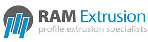 RAM Extrusion