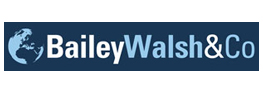 Bailey Walsh