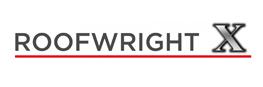 Roofwright